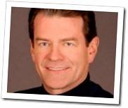Pat Cashman